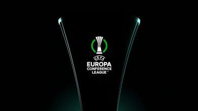 Photo of УЕФА стартува трето клупско натпреварување од следната сезона, финалето во Тирана