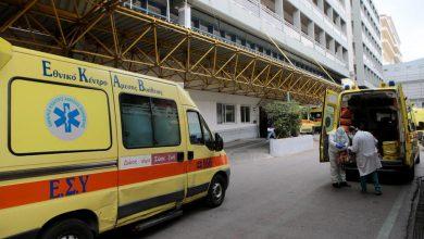 Photo of Во Грција 98 починати од Ковид-19 и 1.667 новозаразени