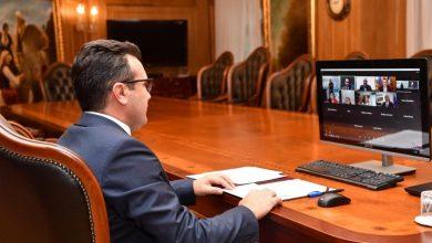 Photo of Заев: Од идната година се спушта возрасната граница за достапноста на услугата лична асистенција