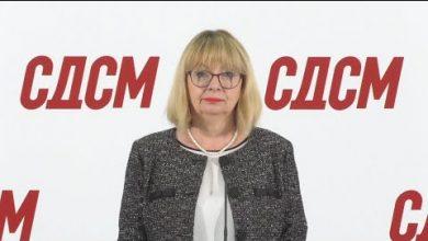 Photo of Калеска: Нема да помине обидот за политизирање на пописот