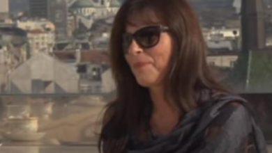 Photo of Откриено од што точно починала актерката Мира Фурлан – се борела веќе неколку месеци