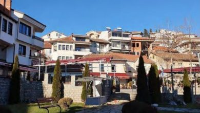 """Photo of Алијанса """"Разбистри се"""": Владата да овозможи јавен увид на нацрт извештајот за Охридскиот Регион до УНЕСКО"""