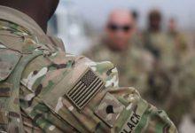 Photo of Бајден ќе ја укине одлуката на Трамп за забрана на трансродови лица да служат во армијата