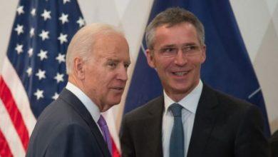 Photo of Бајден и Столтенберг разговараа за Русија, Ирак и Авганистан