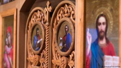 Photo of Македонски артефакти и икони на нелегалните пазари во Азија