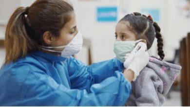 Photo of Се зголемува бројот на заразени кај децата, се намалува бројката кај возрасните