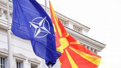 Photo of Досега реветингот на НАТО не го поминаа две лица, вели Пендаровски за МИА
