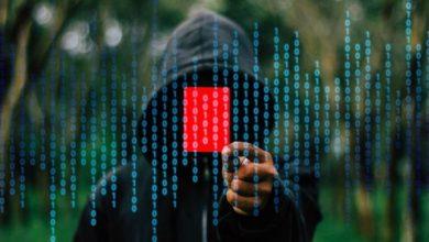 Photo of Државниот инспекторат за животна средина цел на хакерски напад