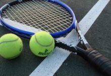 Photo of Двајца тенисери позитивни на коронавирус пред почетокот на Австралија опен