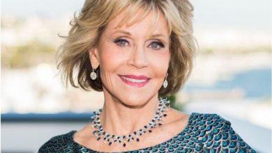 Photo of Џејн Фонда ќе добие Златен глобус за животно дело
