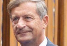 Photo of Ерјавец ја повлече кандидатурата за словенечки премиер поради случаи на коронавирус меѓу парламентарците