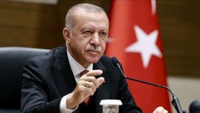 Photo of Ердоган вети радикални реформи