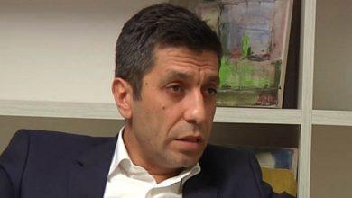 Photo of Меџити: Според сите индикатори Албанците ќе бидат над 25%