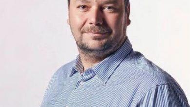 Photo of Мицко Дамњановски нов уметнички раководител на НОБ