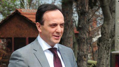 Photo of Мијалков осуден на 12 години затвор за Таргет-тврдина