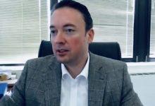Photo of Милевски: Треба да дискутираме за Советите и за бројот на советниците