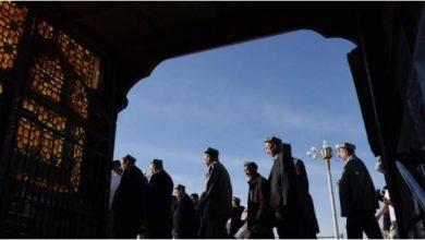 Photo of Можно е Кина да сторила геноцид над Ујгурите, утврди конгресна комисија на САД