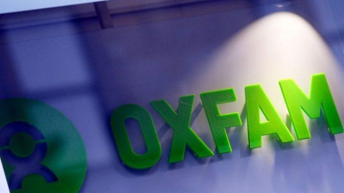 """""""Оксфам"""": Ковод-19 може да однесе во сиромаштија околу половина милијарда луѓе во светот - МИА"""