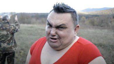 """Photo of Омчо од Босна е новиот најпопуларен """"јутјубер"""" на Балканот"""