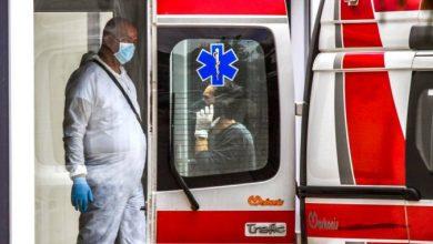 Photo of Опаѓа бројот на заразени и починати од Ковид-19, во тек се преговори за набавка на вакцини од Кина