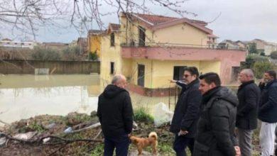 Photo of Поплави во Албанија, Мета бара итно ангажирање на сите структури