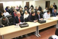 """Photo of Поранешни новинари на А1 телевизија сведочеа за аферета """"Списоци"""" од 2011 на судењето за """"Титаник"""""""