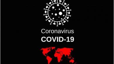 Photo of Повеќе од 95 милиони луѓе во светот се заразени со Ковид-19