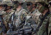 Photo of Повлечени сите американски војници од Сомалија