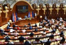 Photo of Пратениците ќе расправаат за предлогот Насер Зибери да биде нов народен правобранител
