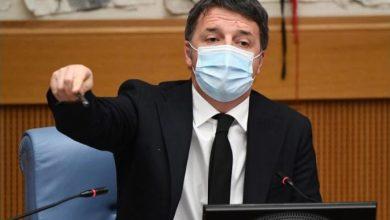 Photo of Ренци: Конте не може да обезбеди мнозинство во Парламентот