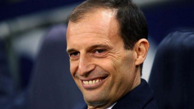 Јунајтед, Арсенал, ПСЖ? Алегри прави изненадувачки избор - МИА
