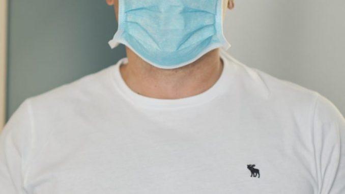 Филипче: Секој од нас има одговорност да се грижи и за здравјето на тие околу себе, да бидеме одговорни – да носиме заштитна маска - МИА