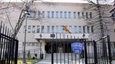 Photo of Скопјанец обвинет за предизвикување општа опасност со пукање од автоматски пиштол