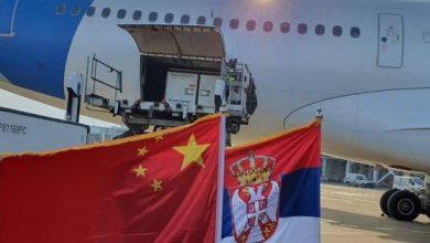 Photo of Србија е вклучена во тестирањето на кинеската вакцина против коронавирус