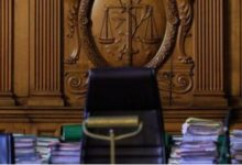 Photo of Тајландски суд осуди жена на повеќе од 40 години затвор поради навреда на монархијата