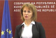 Photo of СДСМ: Напролет ќе има попис, нејасно е зошто ВМРО-ДПМНЕ се противи за законот