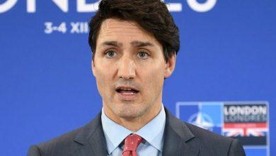 Photo of Трудо победи на изборите во Канада, О'Тул го призна поразот