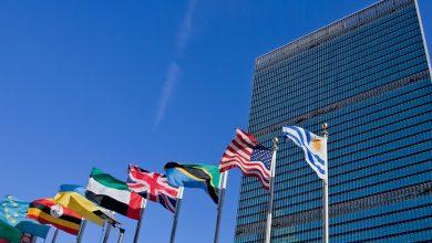 Photo of ОН стравуваат од нови насилства во текот на ноќта во Судан