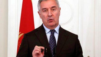 Photo of Вијести: Постигнат договор со Ѓукановиќ за отповикување на седум амбасадори