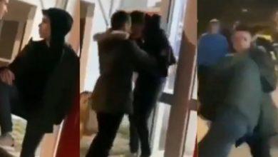 Photo of ВИДЕО: Снимка на брутална тортура го вознемири Балканот