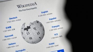 Photo of Википедија – диносаурусот на некомерцијалниот интернет, одбележува 20-годишнина