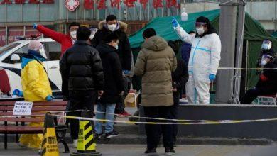 Photo of Во Кина вакцинирани преку 22 милиони луѓе