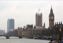 Photo of Британскиот министер за здравство не исклучува бројот на заразени со Ковид-19 да биде 100.000 дневно