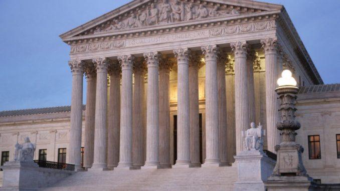 Врховниот суд ги слушна аргументите,можна пресуда за пристап до даночните пријави на Трамп во јули - МИА
