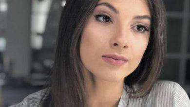 """Photo of И актерката Илинчиќ проговори за злоупотребите на Алексиќ: """"Бев жртва на исклучително интелигентен човек кој велеше дека ме познава во душата"""