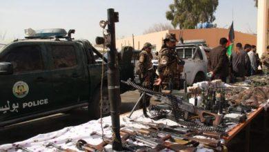Photo of Авганистански МНР: Талибанците мора да ги исполнат своите обврски