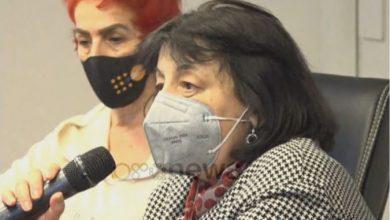 Photo of Бино предупреди на можноста за воведување нови ограничувачки мерки, до сега вакцинирани над 11 илјади лица
