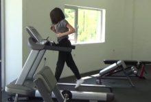 Photo of ЦДЦ: Во теретаните и фитнес центрите да се носат маски и при вежбање
