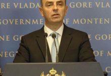 Photo of Црна Гора: Покрената истрага против поранешниот министер за здравство поради вакцините