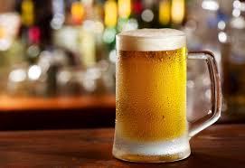 Photo of Наместо да го пијат, Германците го истураат пивото вредно милиони евра
